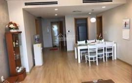 G3Vietnamland- Cho thuê chung cư Tràng An 02- 03 PN, giá từ 10tr- 18 tr/th 0914333842