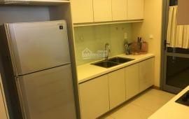 G3Vietnamland - Cho thuê căn hộ Tràng An Complex 95m2 02PN full đồ cơ bản 10 triệu/th 0914333842