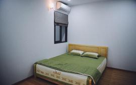 Cho thuê căn hộ ở Golden West, 96m2, 2PN + 1 phòng làm việc đủ đồ, 15,5 tr/tháng. LH: 01643801360
