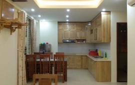 Chủ nhà cho thuê căn hộ OCT5 Resco 5tr/tháng, ĐT 0917.533.066