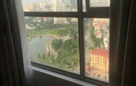 Cho thuê căn hộ ở Star Tower DT: 98m2, 2PN đủ đồ, giá 18.9 triệu/tháng. LH: 01643801360