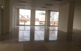 Cho thuê văn phòng 35 m2 Tôn Đức Thắng – Quốc Tử Giám giá 6,5 triệu/tháng