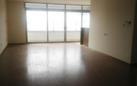 Gấp CHính chủ cần cho thuê căn hộ FLC Lê Đức Thọ, 160m2, -3PN giá 9tr/tháng LH 016 3339 8686