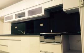 Cho thuê căn hộ MIPEC Tây Sơn, 2 phòng ngủ, 82m2, đầy đủ nội thất, 13tr/th. Lh 016 3339 8686
