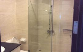 Cho thuê căn hộ MIPEC Tây Sơn, 2 phòng ngủ, 105m2, đầy đủ nội thất, 12,5tr/th. LH 016 3339 8686