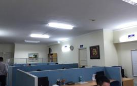 Cho thuê CHCC Thành công 57 Láng Hạ, Hà Nội, DT: 172m2 thiết kế 3PN giá 16tr/tháng, 0915825389