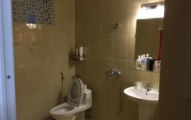 Cho thuê căn hộ chung cư Vimeco Phạm Hùng, 2PN đủ đồ đẹp vào ở luôn, 11tr/th, LH: 0942487075