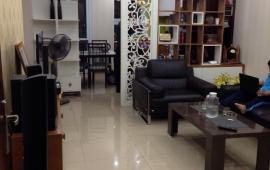 Cho thuê căn hộ Green Park, DT 105m2, 3 phòng ngủ, có đồ, giá 11 tr/tháng. LH: 0914.14.2792