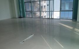 Cho thuê văn phòng phố Đội Cấn 65 m2 giá 180 nghìn/m2/tháng