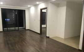 Cho thuê chung cư Five Star Kim Giang, 85m2, 2PN thoáng mát đồ đẹp, giá 8 tr/tháng - 0988296228