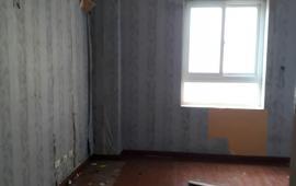 Cho thuê căn hộ chung cư 335 Cầu Giấy, 3pn, 8tr/th