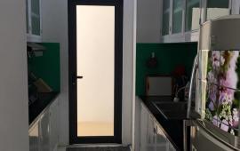 Cho thuê căn hộ FLC Landmark, Lê Đức Thọ, 159m2, 3 phòng ngủ, 11.5tr/th. Liên hệ: 0936 381 602