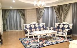 Cho thuê căn hộ ở 27 Huỳnh Thúc Kháng, căn hộ 3 phòng ngủ, đủ đồ 13 triệu. liên hệ: 0969 937 680