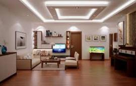 (0914 70 28 38) Chính chủ Cho thuê  căn hộ 2005 Tháp Tây - CC INDOCHINA (CẦU GIẤY) 98m; 2 P Ngủ đủ đồ giá 1000 USD/tháng