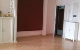 ( 016 3339 8686) Cho thuê căn hộ chung cư Hà Thành Plaza, 102 Thái Thịnh, Đống Đa, Hà Nội,
