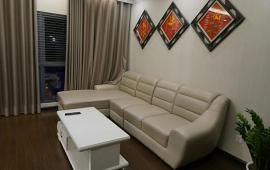 Cho thuê căn hộ Hải Phát ct4  3ng 102m đủ đồ 9tr.LH: 01643801360