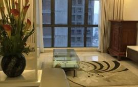Chính chủ cho thuê căn hộ 1208 Chung cư Mullbery (Mỗ Lao - Hà Đông) 118m 3 P Ngủ đủ đồ đẹp 16 triệu đồng/tháng 0914 70 28 38