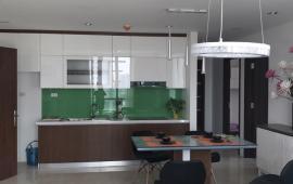 Cho thuê căn hộ chung cư Center Point, 64m2, thiết kế 2pn. đcb, giá 10 triệu/ tháng.  LH Ms Dịu: 0977 578 331