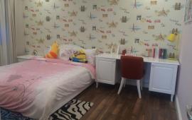 Cho thuê căn hộ Hải Phát70m2,2pn đủ đồ 9tr.LH: 01643801360