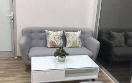 Cần cho thuê căn hộ chung cư cao cấp Ecolife Capitol full nội thất giá 10 triệu/ tháng. LH 0966094166