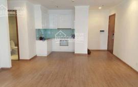 Cho thuê chung cư Times City Park Hill 140m2, view đẹp, 4 phòng ngủ, giá 15 tr/th - 0989675521