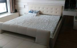 Căn 2 phòng ngủ 82m2, giá hợp lý chỉ 11tr/th - 0989675521