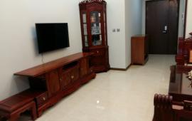 Chính chủ cho thuê căn hộ chung cư Resco Phạm Văn Đồng95m2, 3PN full đồ 8 triệu/tháng. LH: 016 3339 8686