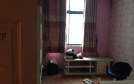 Cho thuê căn hộ chung cư Hà Nội Center Point diện tích 86m2 thiết kế 3 phòng ngủ nội thất cơ bản giá 11tr/tháng. Vào ở được luôn. Call: 0987.475.938
