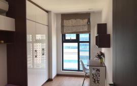 Cho thuê căn hộ Hải Phát91m2,3pn đủ đồ 10tr.LH: 01643801360