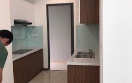 Cho thuê căn hộ tại chung cư Eco Green tòa ct4 - 286 Nguyễn Xiển, Dt 80m 2 ngủ đủ đồ đẹp có ảnh thật