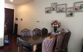 Cho thuê căn hộ tại chung cư Eco Green tòa ct4 - 286 Nguyễn Xiển, 70m 2 ngủ đủ đồ , giá 10,5 triệu