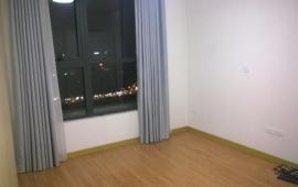 Cho thuê căn hộ tại chung cư Eco Green tòa ct4 - 286 Nguyễn Xiển, Dt 115m 3 ngủ đồ cơ bản giá 12 triệu