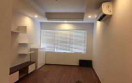 Cho thuê căn hộ 3 PN 83m2 tòa The One Residence KĐT Gamuda Gardens đủ đồ, gọi 0982486603