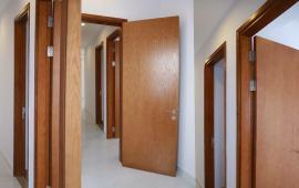 Cho thuê căn hộ 2 PN 64m2 tòa The One Residence KĐT Gamuda Gardens cam kết rẻ nhất, gọi 0982486603
