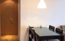 Cho thuê căn hộ chung cư Royal City - R6, 115m2, 3 ngủ, đủ đồ, 18 triệu/ tháng