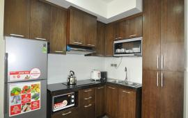 giá rẻ cho thuê căn hộ chung cư helios 75 Tam Trinh dt 75m2, 2 ngủ,gân đủ đồ giá 7,5tr/tháng LH Mr Toản 016 3339 8686