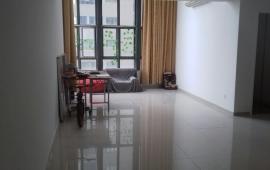 Mulberry Land cho thuê CHCC Duplex với 3 phòng ngủ, nội thất cơ bản, diện tích 186m2, giá 16,5 triệu/ tháng