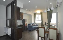 Chính chủ cho thuê chung cư Hòa Bình Green City - 3 phòng  ngủ full đồ - 11 triệu/th, LH 016 3339 8686
