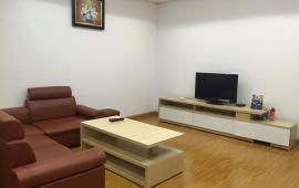 Cho thuê căn hộ chung cư Dolphin Plaza 28 Trần Bình, 70m2, 1 ngủ, đủ đồ, 12 triệu/tháng, LH 0986782302