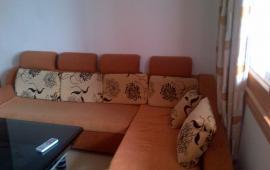 Cho thuê căn hộ chung cư M3 M4 Nguyễn Chí Thanh, 100m2, 2PN đủ đồ đẹp 13 tr/th LH: 016 3339 8686