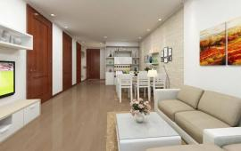 Cho thuê các căn hộ chung cư Vinhomes 56 Nguyễn Chí Thanh, giá rẻ nhất thị trường
