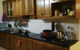 Cho thuê căn hộ chung cư Hòa Bình Green diện tích 70m2 thiết kế 2 phòng ngủ, full đồ, giá 11tr/tháng. Call: 0987.475.938.