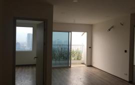 Cho thuê căn hộ Ecolife Capitol Tố Hữu từ 45m2 đến 111m2. Giá chỉ từ 7 triệu/tháng. LH 0963.018.158