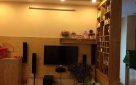 Chính chủ bán căn hộ 63m2, tầng 29 – CT11, Kim Văn Kim Lũ, giá 1,2 tỷ, nội thất đẹp