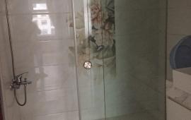 Cho thuê căn hộ chung cư Hòa Bình Green 65m2 thiết kế 2 phòng ngủ, 2wc FULL đồ, giá từ 11tr/th. Call: 0987.475.938