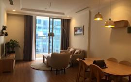 Cho thuê căn hộ chung cư Royal city, R6, 1 ngủ, 50m, đủ đồ, 13 triệu/ tháng,0904565730