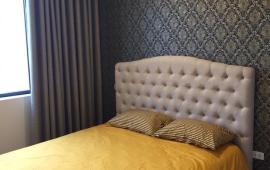 Cho thuê căn hộ tại khu Mipec Riverside, số 2 Long Biên (Ngay chân cầu Long Biên) 0936180636