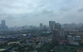 Cho thuê căn hộ Ecolife mặt đường Lê Văn Lương kéo dài DT từ 45m2 đến 111m2 chỉ từ 7 triệu/tháng. LH 0987888542