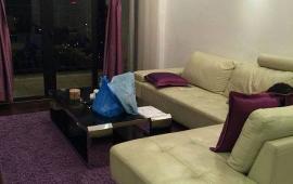 Cho thuê căn hộ chung cư Royal city tòa R1 – 72A Nguyễn Trãi, 114m,  2 ngủ, đủ đồ, 16 triệu/ tháng