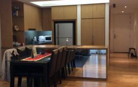 Cho thuê căn hộ chung cư R6 – Royal city, 72A Nguyễn Trãi, 72m, 2 ngủ, đủ đồ, 17 triệu/ tháng
